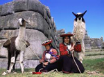 cusco-tourist-places