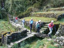 inca-trail-tours
