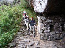 inca-trail-trekking