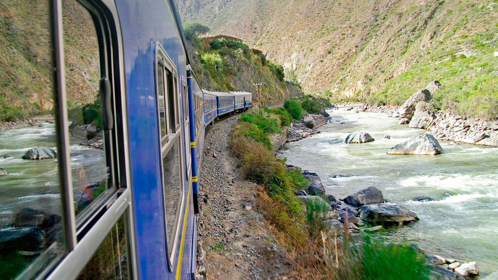 train-to-machu-picchu